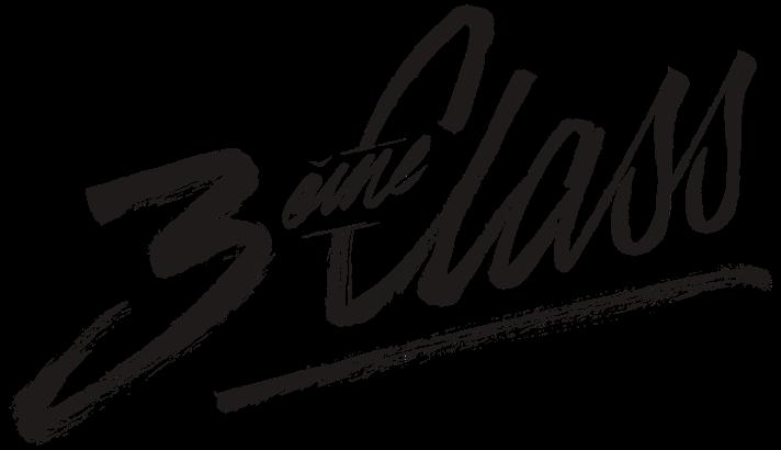 logo-1F1B1A-big.png